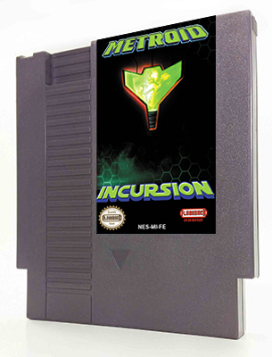 Metroid Incursion - Click Image to Close